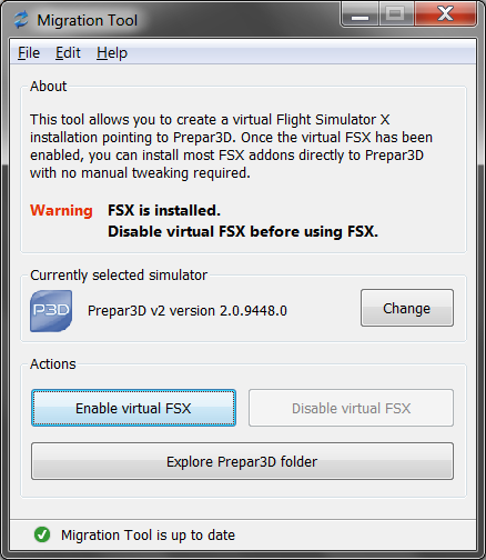 flight simulator x product key free